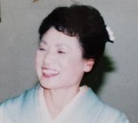 I 様 (70歳代) 女性 越谷市在住