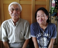 O様ご夫婦 (70歳代) 三郷市在住