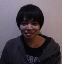M様 (20歳代) 男性 松戸市在住