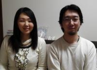 K様ご夫妻 (30歳代) 春日部市在住